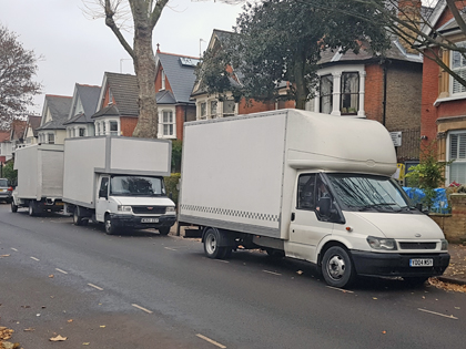 Sunbury-Removals.jpg